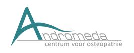 Osteopathie Veldhoven